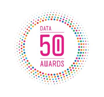 Data50Awards-03