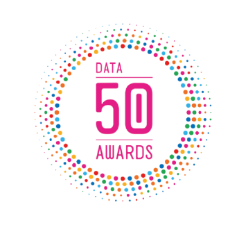 Data50Awards-03