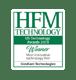 HFM2017USA-03