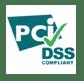 PCIDSS-03