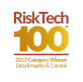 RiskTech2017Award-03
