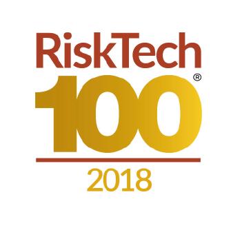 RiskTech2018-03