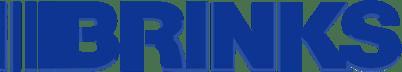 Brinks logo-1