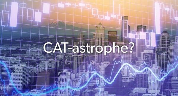 CAT-astrophe_2018
