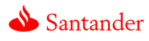 CMS_Santander_Logo-2