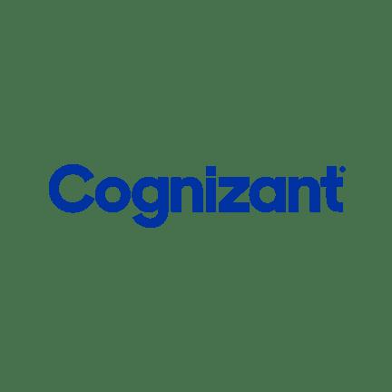 Cognizant-Logo.