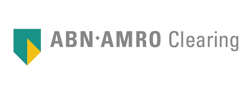ABN-03