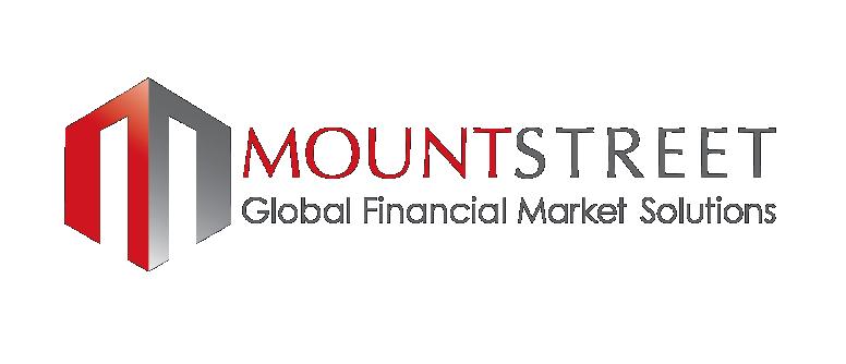 Mountstreet-03