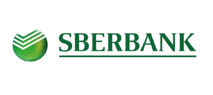 Sberbank-03