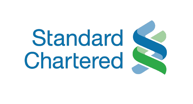 StandardChartered-03