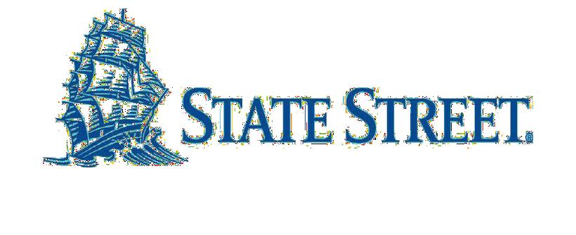 StateStreet-03