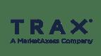Trax-03