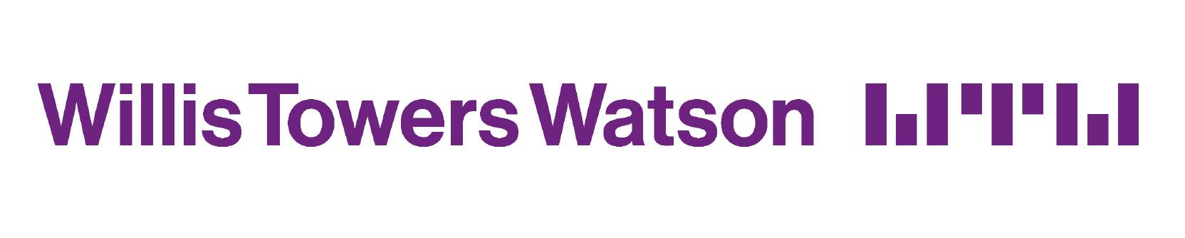 WillisTowersWatson-03