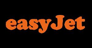 EasyJet-02-1-1