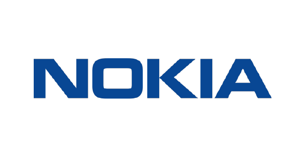Nokia-02