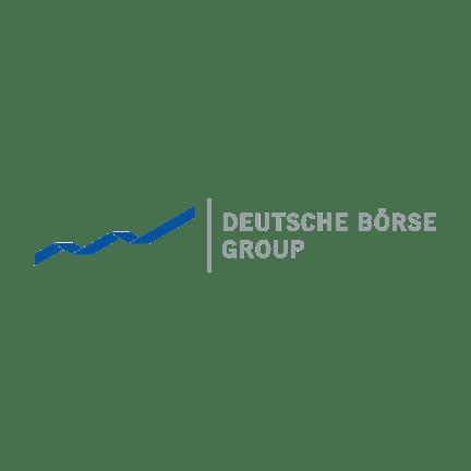 DeutscheBoerseLogo