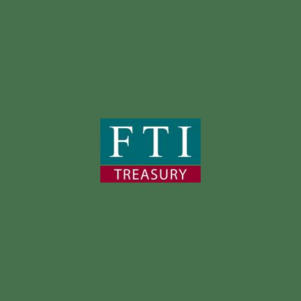 FTI-Treasury
