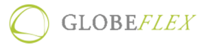 Globeflex logo-2