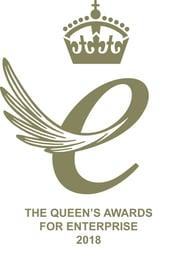 Gold_Transparent colour logo 2018-1