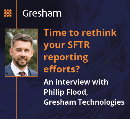Gresham 440x401 Philip Flood