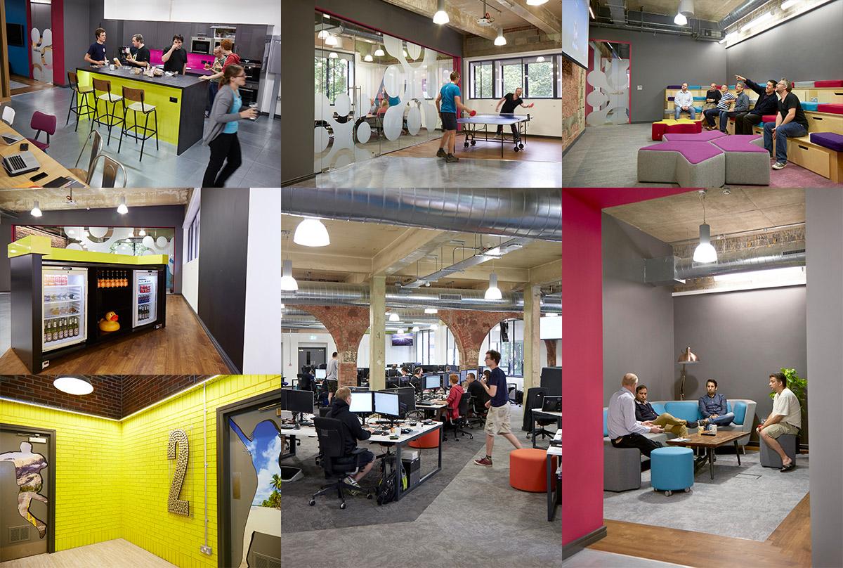 Gresham Innovation Labs.jpg