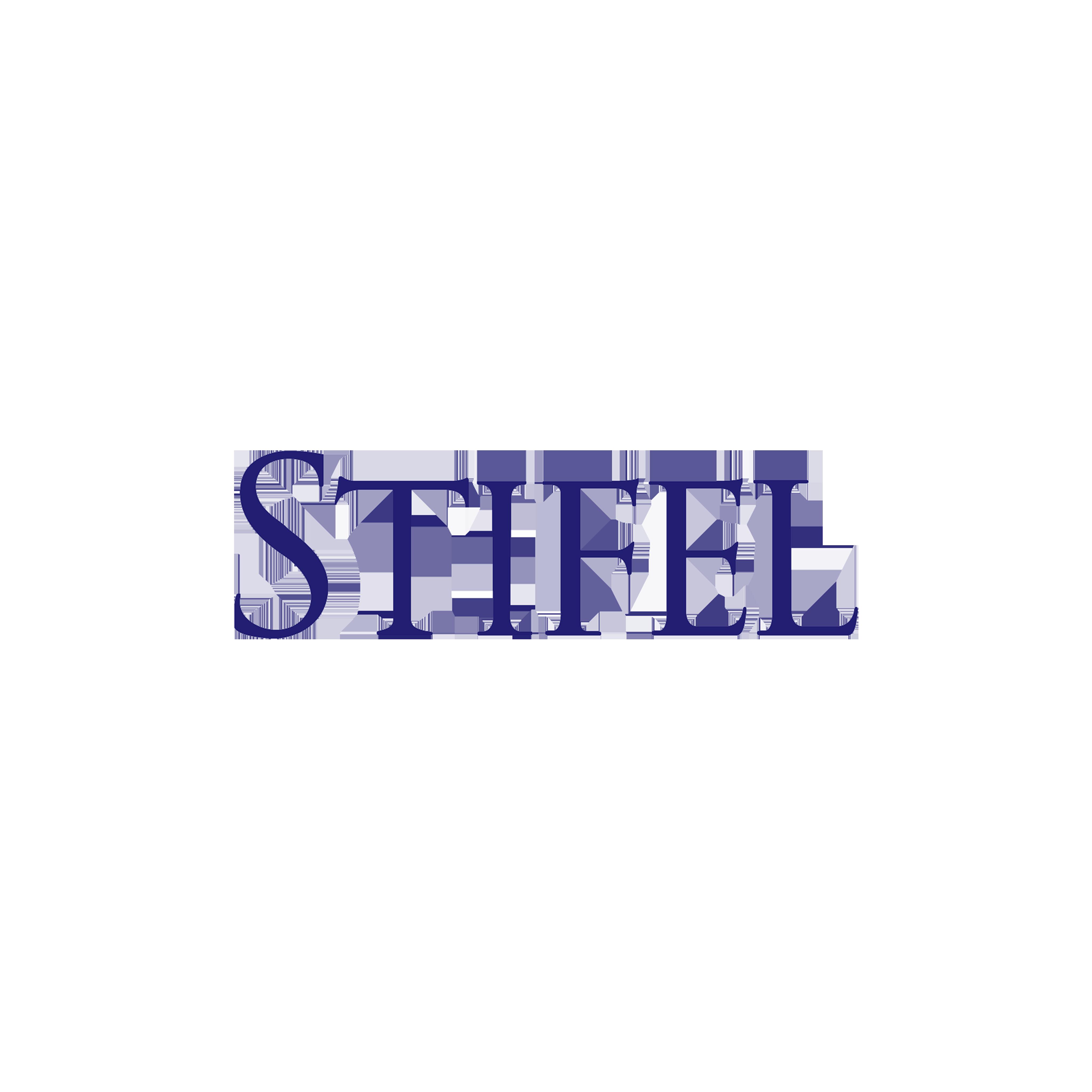 Gresham-Customer-Logos_0001_Stifel