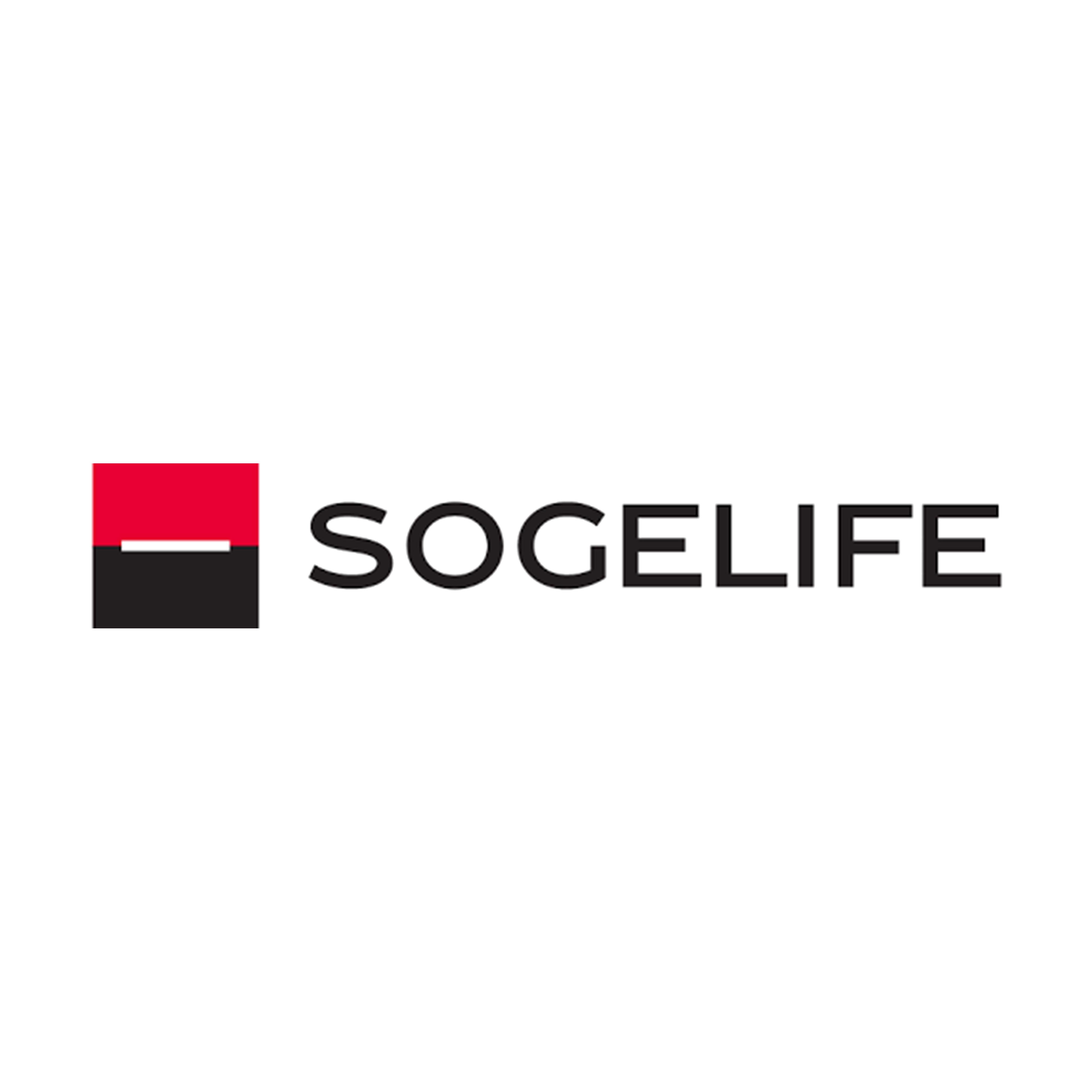 Gresham-Customer-Logos_0002_Sogelife