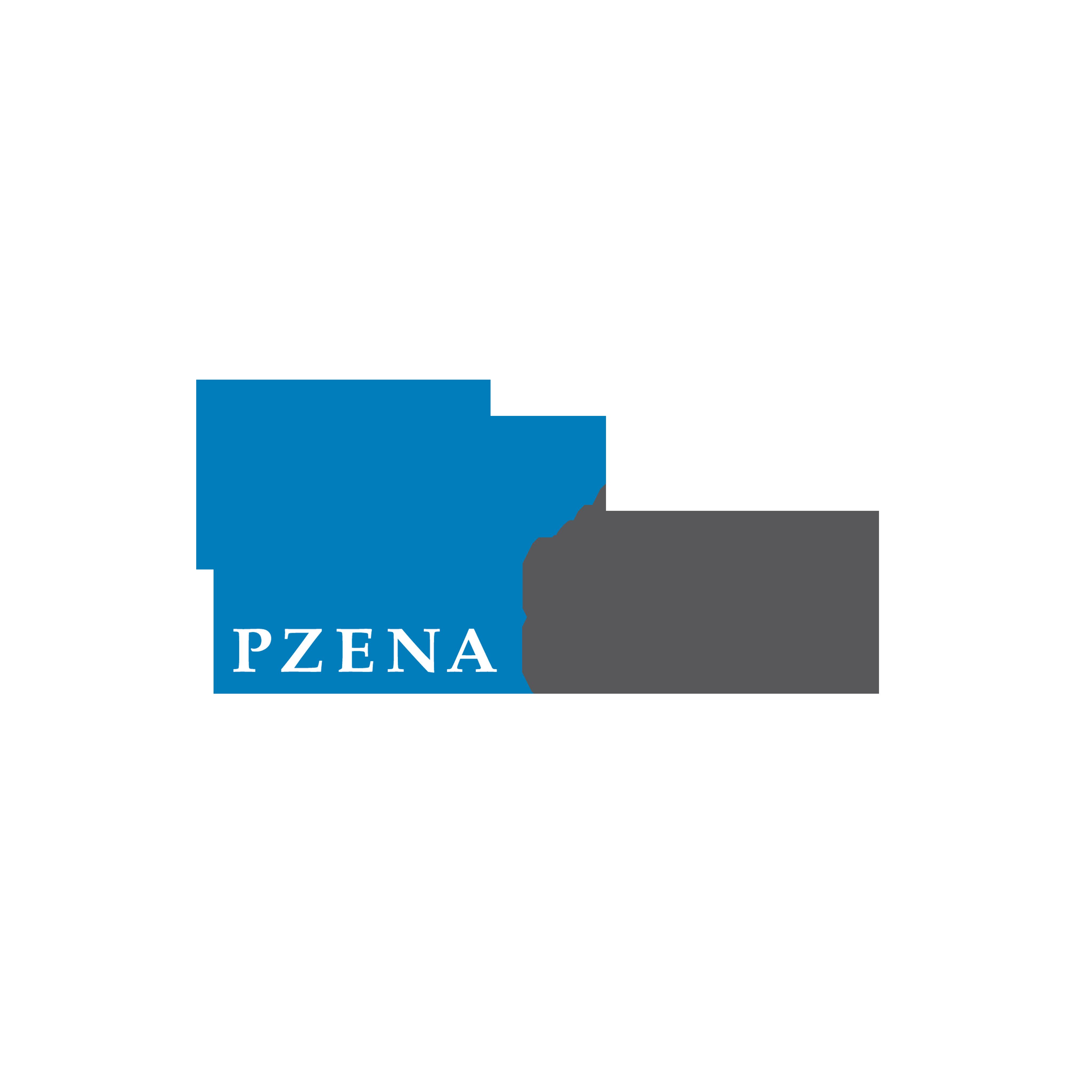 Gresham-Customer-Logos_0004_Pzena-Investment-Management