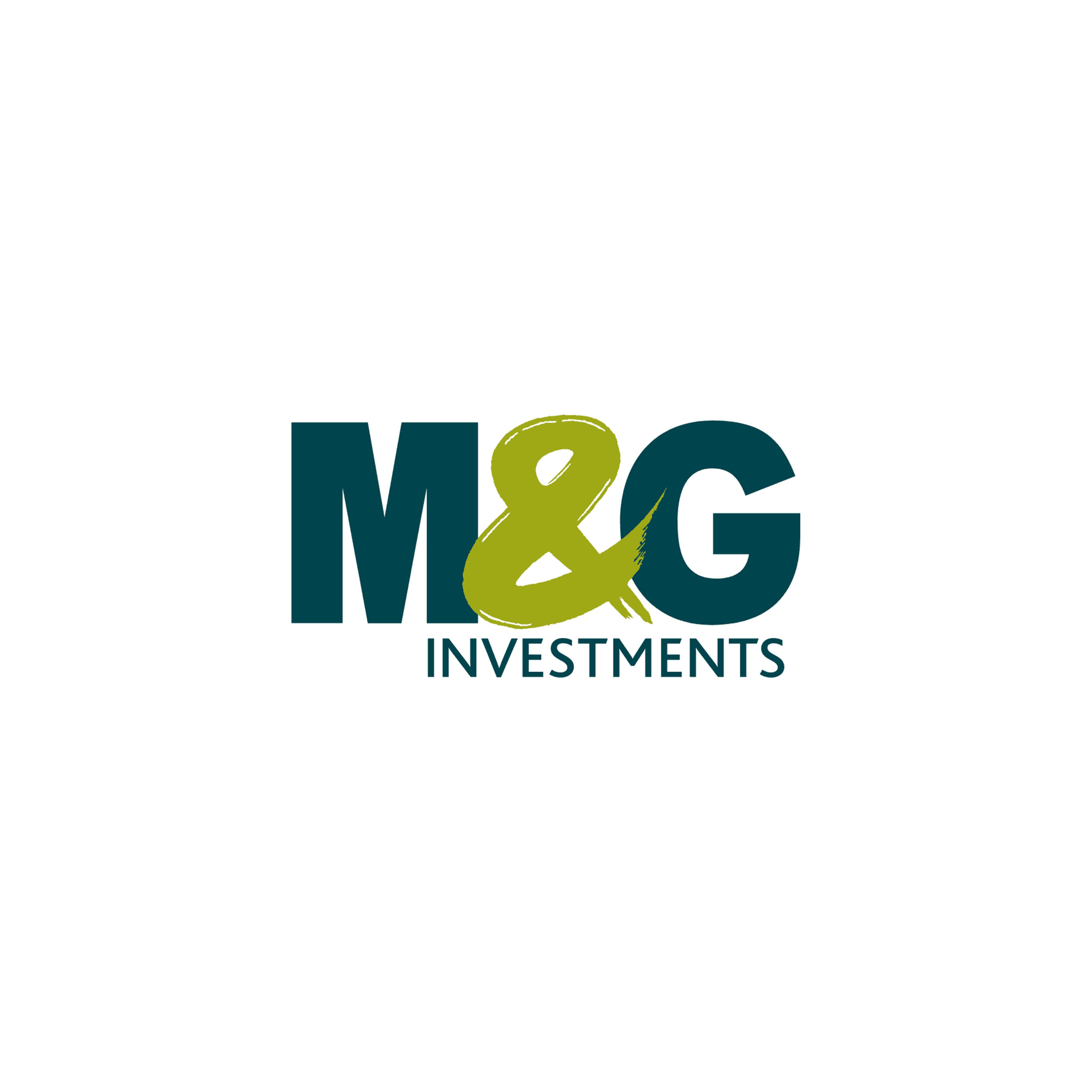 Gresham-Customer-Logos_0005_M&G