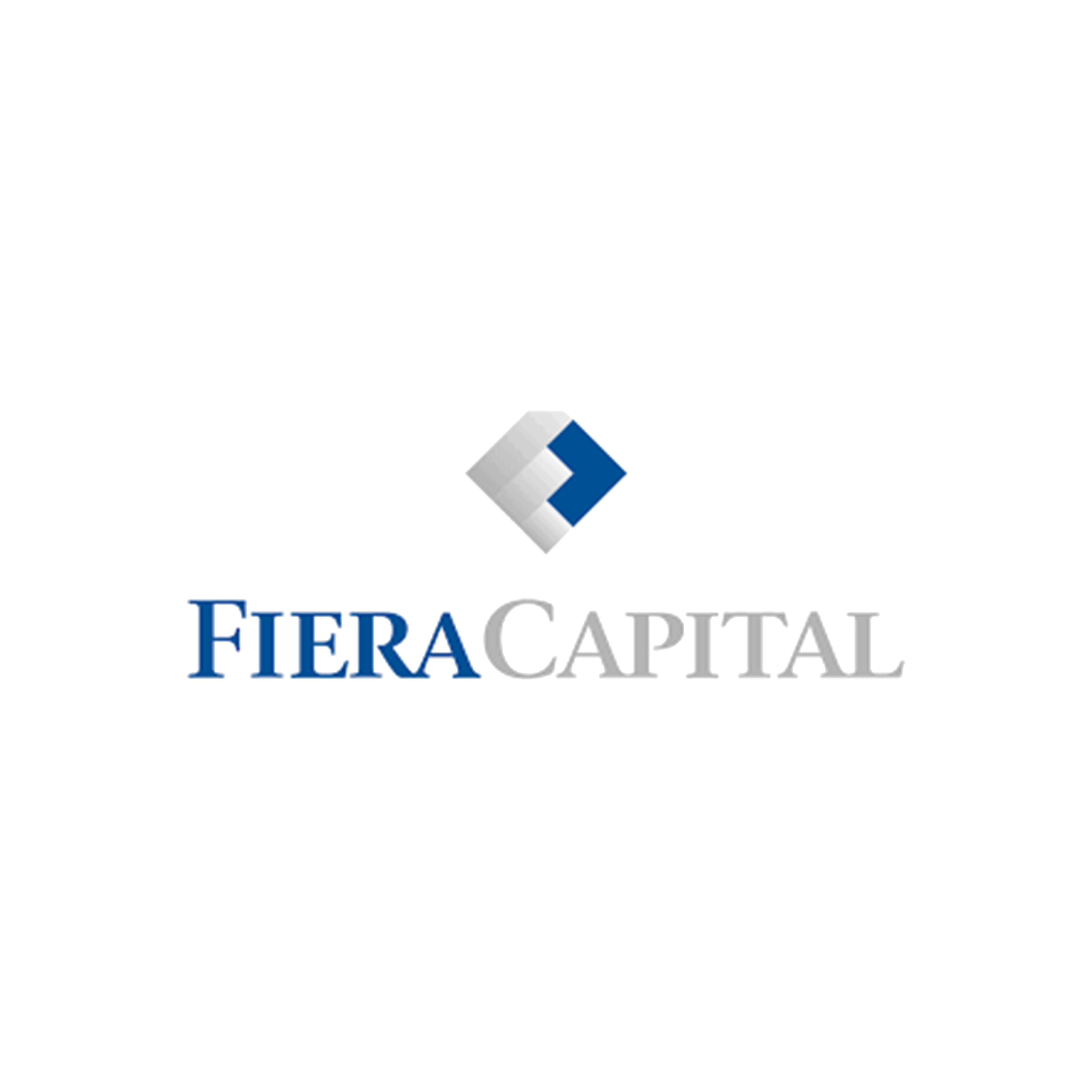 Gresham-Customer-Logos_0008_Fiera-Capital