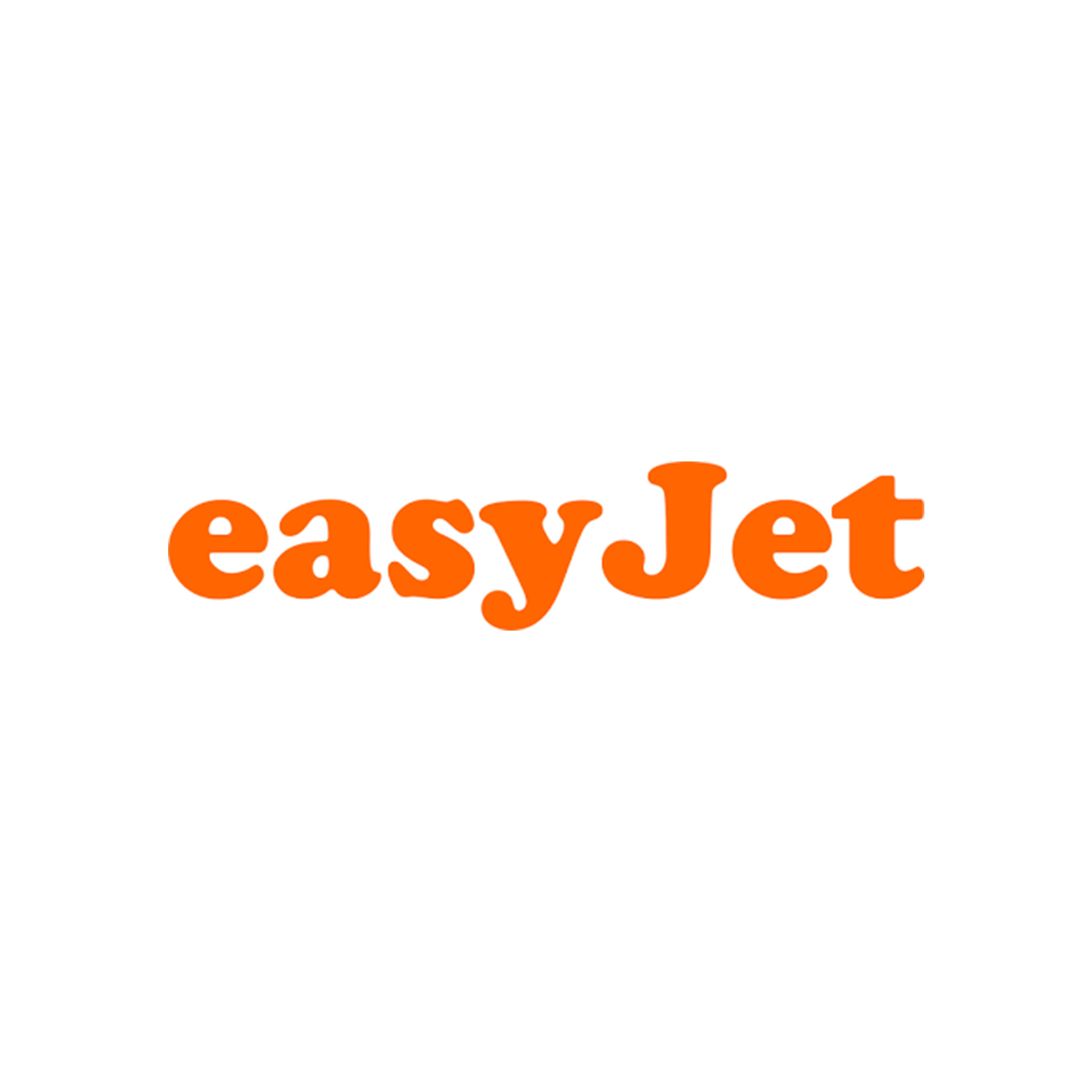 Gresham-Customer-Logos_0009_easyjet