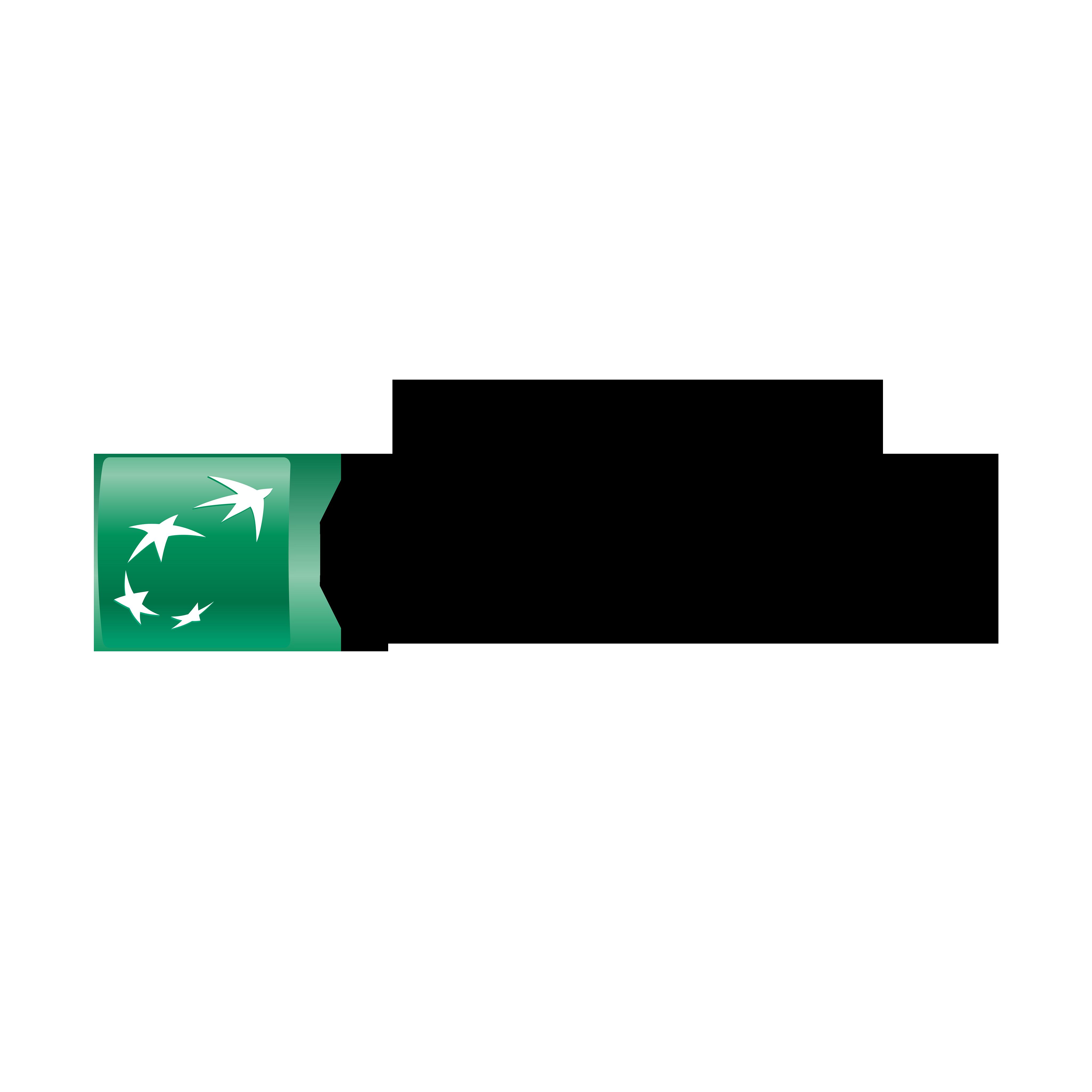 Gresham-Customer-Logos_0010_BNP_Paribas