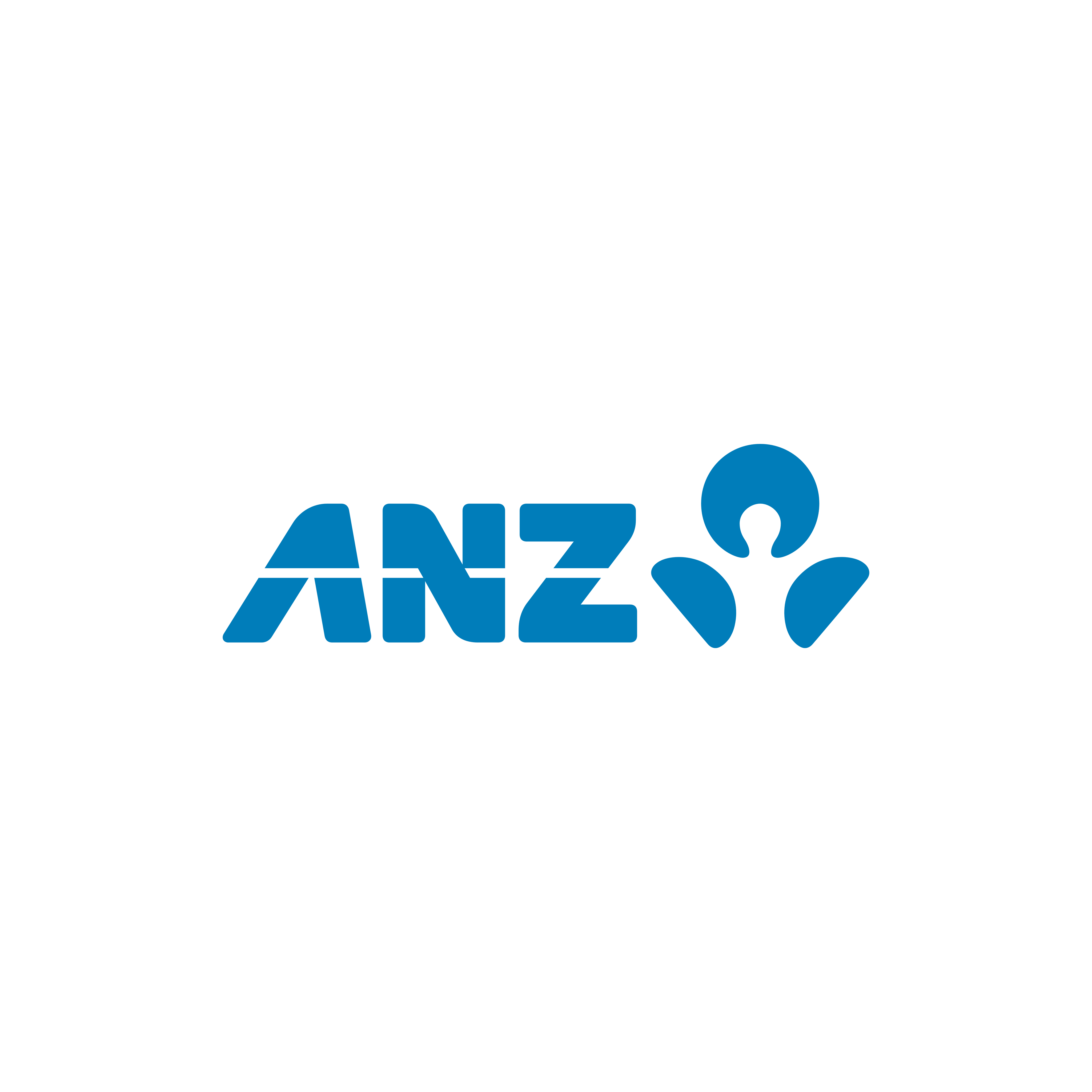 Gresham-Customer-Logos_0012_ANZ