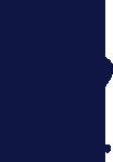 queens_award_logo