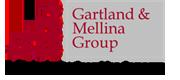 Gartland & Mellina Group
