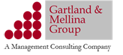 Gartland & Mellina Group