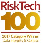 Risk Tech