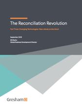 GreshamTech_RecRevolution_PartThree_Sept2018_Thumbnail