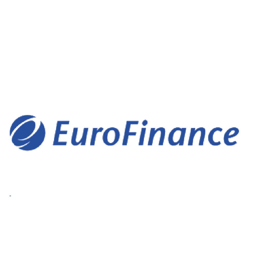 EuroFinance_carosel-01