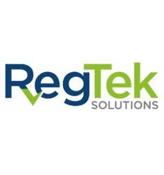 RegTek-01