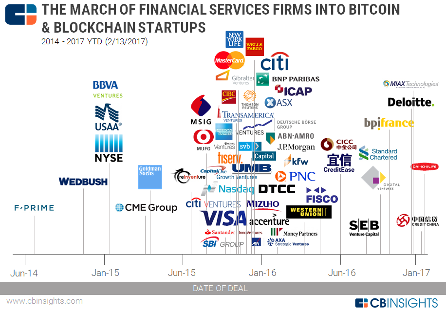 Financial Services Authority 2.png