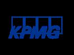 KPMG_NoCP_RGB-1