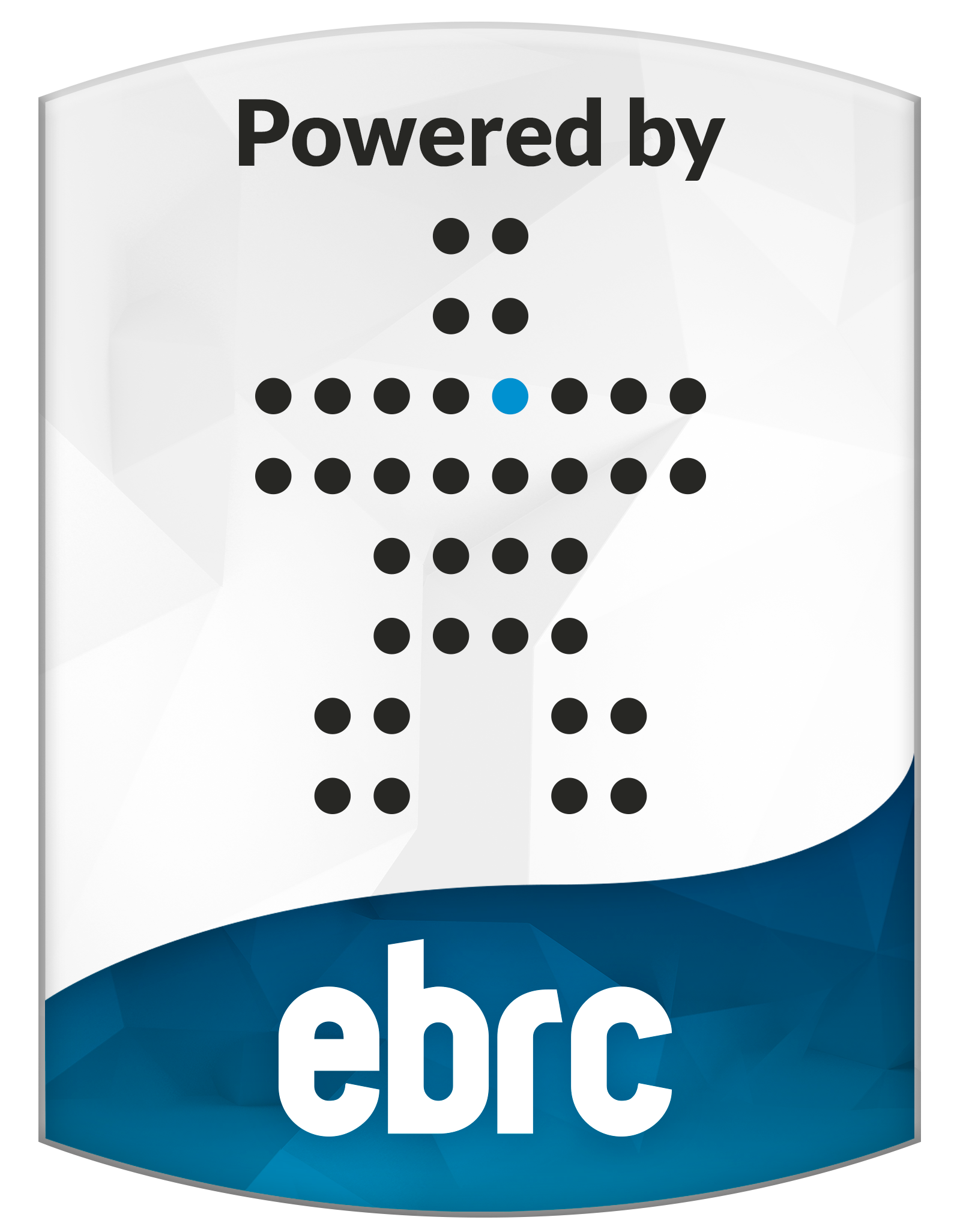 Logo_Poweredby_EBRC_2016