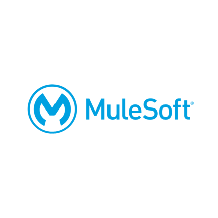 MuleSoftLogo