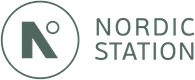 NS_logo_text right_colour