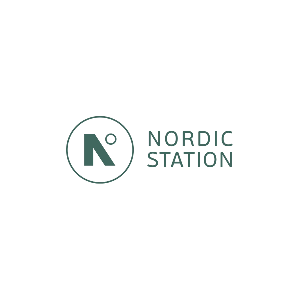 Nordic-Station
