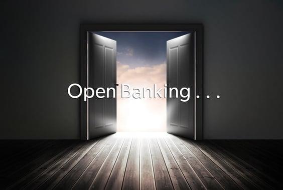 OpenDoor-Banking