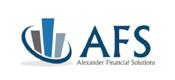 AFS-02