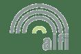 Alfi-02