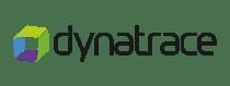 Dynatrace-02